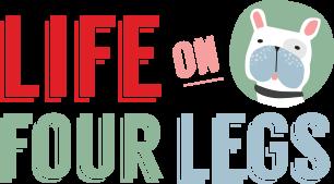 Life on Four Legs