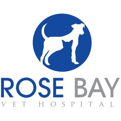 Rose Bay Veterinary Hospital