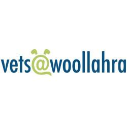 vets@woollahra